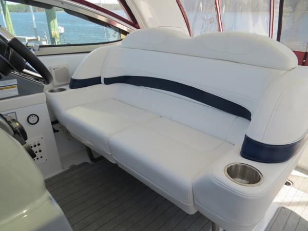 2014 FORMULA  Cruiser 2563577