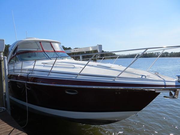 2014 FORMULA  Cruiser 2563583