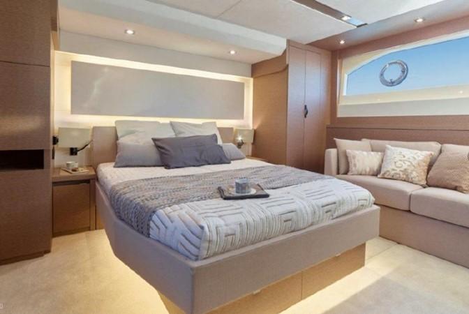 2018 Jeanneau Prestige  Cruiser 2508196