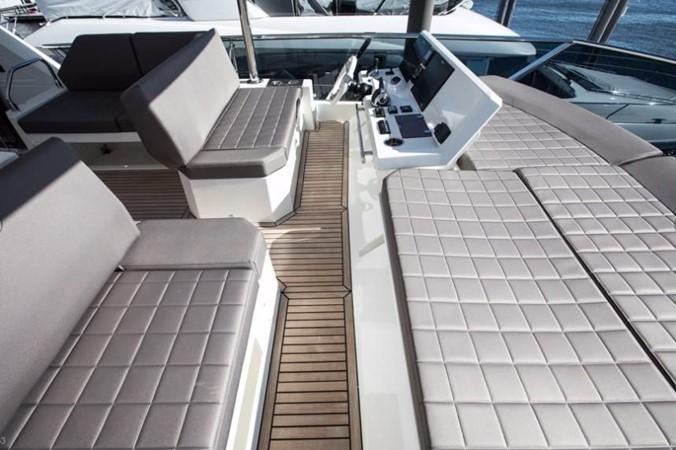 2018 Jeanneau Prestige  Cruiser 2508227