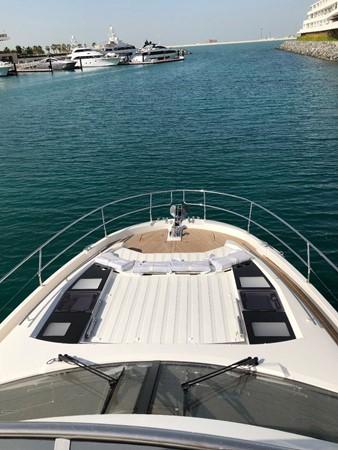 2018 Jeanneau Prestige  Cruiser 2508228
