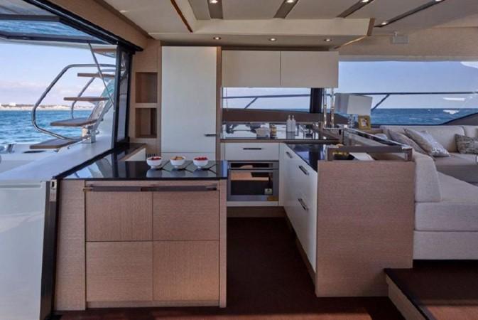 2018 Jeanneau Prestige  Cruiser 2508230