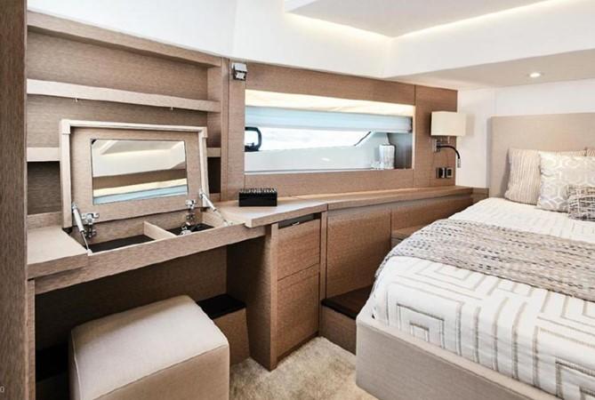 2018 Jeanneau Prestige  Cruiser 2508241