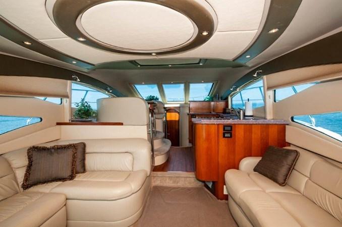 2006 47 Cruisers Salon 2006 Cruisers Yachts 47 Sports Sedan Motor Yacht 2509800