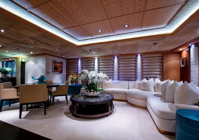 2010 OCEANCO  Motor Yacht 2511105
