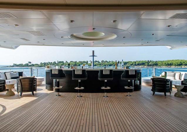 2010 OCEANCO  Motor Yacht 2511115