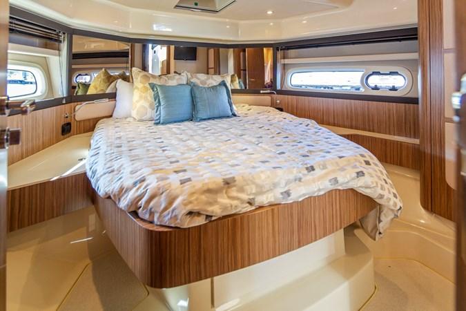 Azimut 38L 2019 AZIMUT  Motor Yacht 2724189