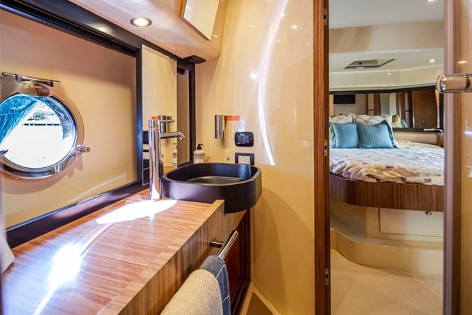 Azimut 41L 2019 AZIMUT  Motor Yacht 2724192