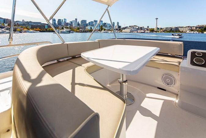 Azimut 27L 2019 AZIMUT  Motor Yacht 2724193