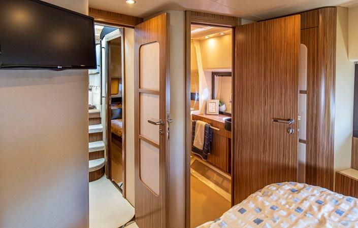 Azimut 39L 2019 AZIMUT  Motor Yacht 2724195
