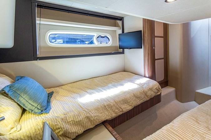 Azimut 44L 2019 AZIMUT  Motor Yacht 2724197