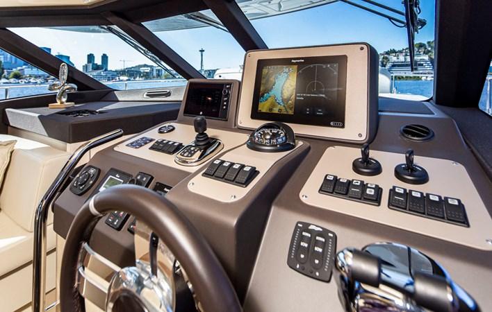 Azimut 35L 2019 AZIMUT  Motor Yacht 2724206