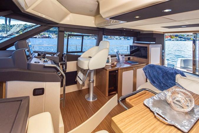 Azimut 37L 2019 AZIMUT  Motor Yacht 2724211