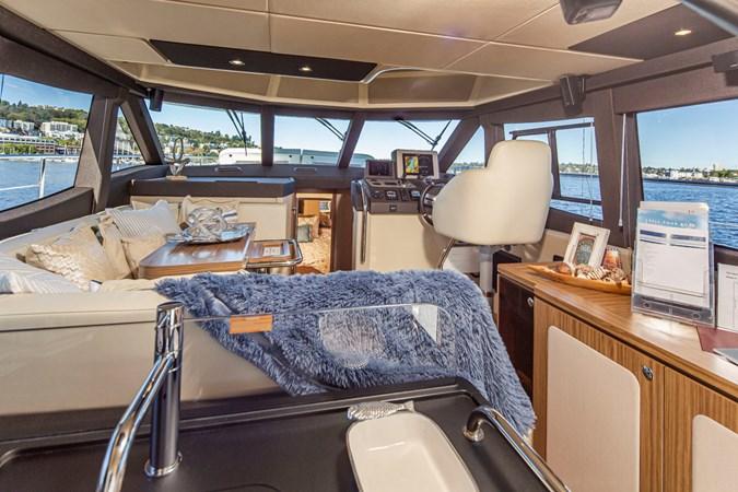 Azimut 31L 2019 AZIMUT  Motor Yacht 2724212