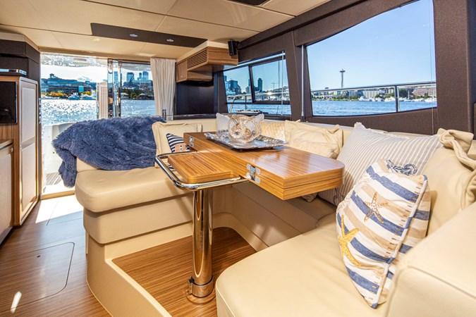 Azimut 36L 2019 AZIMUT  Motor Yacht 2724213