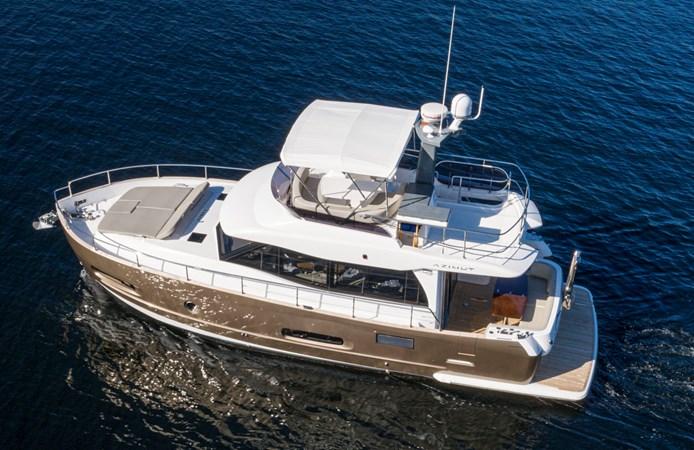 Azimut 05L 2019 AZIMUT  Motor Yacht 2724214