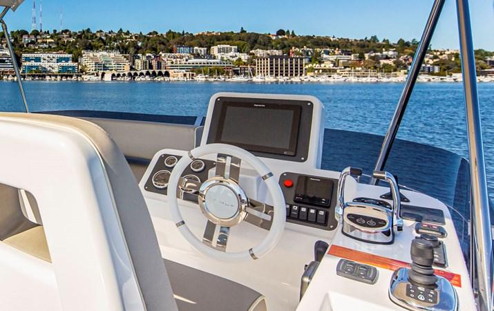 Azimut 18L 2019 AZIMUT  Motor Yacht 2724215