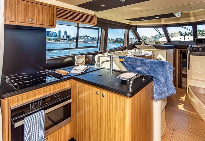 Azimut 28L 2019 AZIMUT  Motor Yacht 2724217