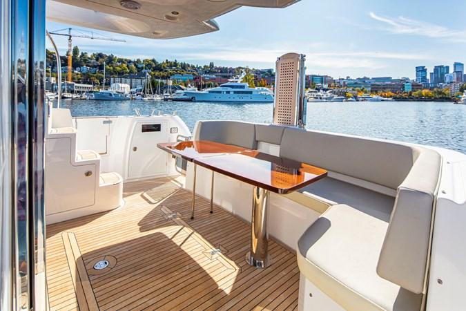 Azimut 15L 2019 AZIMUT  Motor Yacht 2724219