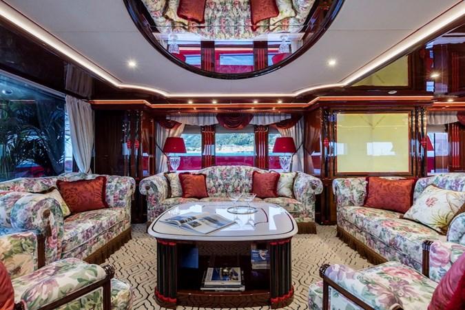 2016 MondoMarine Alloy 3 Deck Motor Yacht 2545486