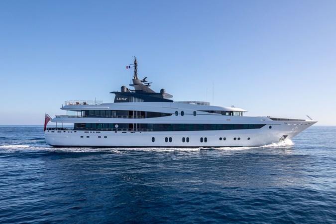 LUNA B_JonL_web-4130 2005 OCEANCO  Motor Yacht 2741166