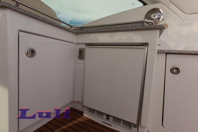 2008 FORMULA 45 Yacht Cruiser 2512099
