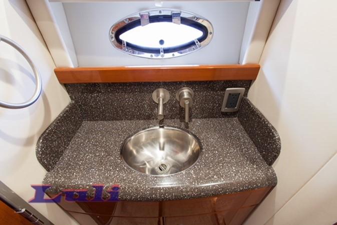 2008 FORMULA 45 Yacht Cruiser 2512126