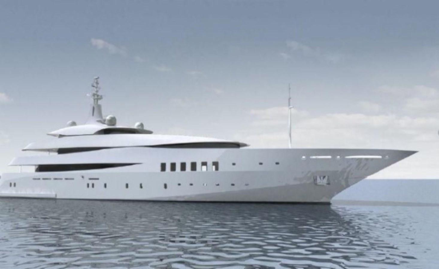 large_2514247 2023 NEREIDS  Mega Yacht 2515312