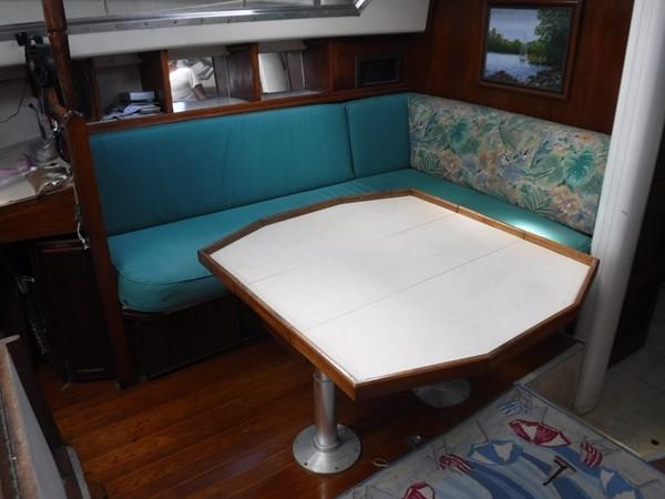 1981 STAMAS Ketch Cruising Ketch 2525322