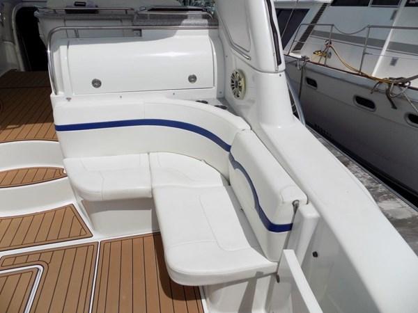 2005 FORMULA 48 Yacht Cruiser 2513441