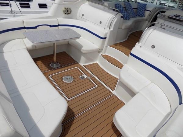 2005 FORMULA 48 Yacht Cruiser 2513442