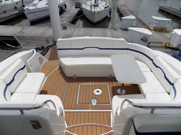 2005 FORMULA 48 Yacht Cruiser 2513443