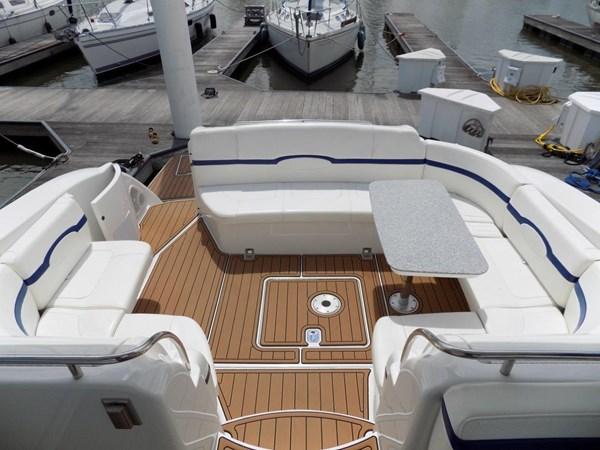 2005 FORMULA 48 Yacht Cruiser 2513444