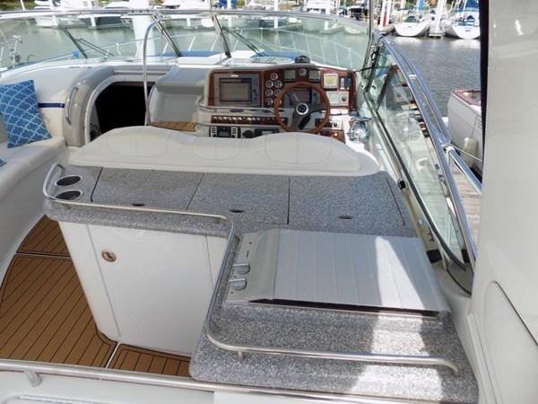 2005 FORMULA 48 Yacht Cruiser 2513445