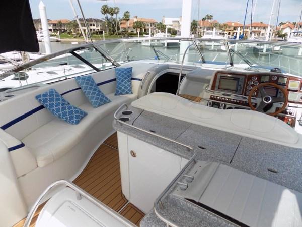 2005 FORMULA 48 Yacht Cruiser 2513446