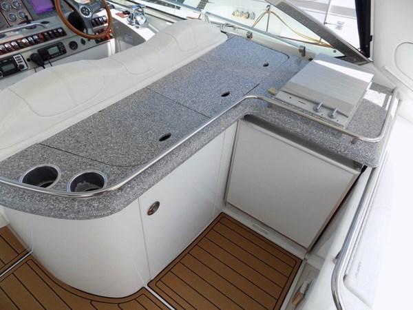 2005 FORMULA 48 Yacht Cruiser 2513447