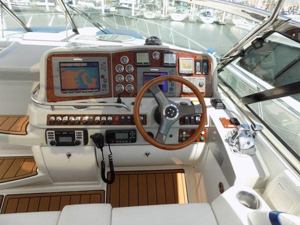 2005 FORMULA 48 Yacht Cruiser 2513451