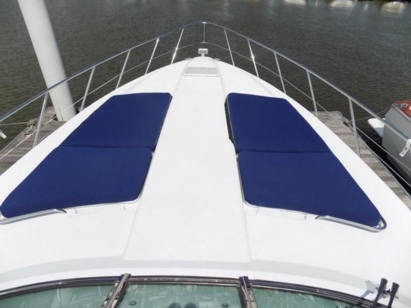 2005 FORMULA 48 Yacht Cruiser 2513452