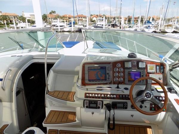 2005 FORMULA 48 Yacht Cruiser 2513453