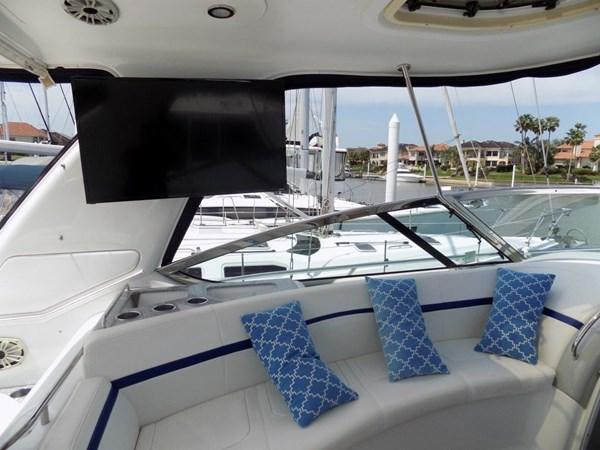 2005 FORMULA 48 Yacht Cruiser 2513454