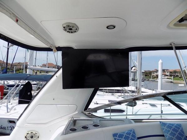 2005 FORMULA 48 Yacht Cruiser 2513455