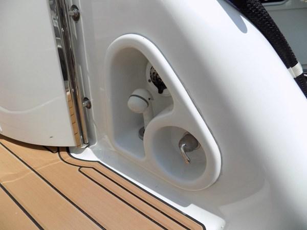 2005 FORMULA 48 Yacht Cruiser 2513457