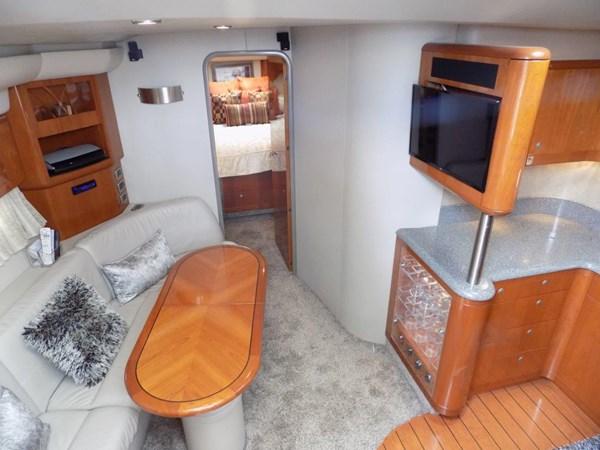 2005 FORMULA 48 Yacht Cruiser 2513460