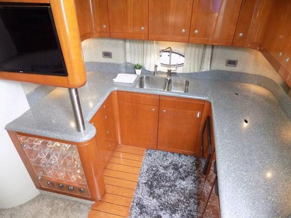 2005 FORMULA 48 Yacht Cruiser 2513461