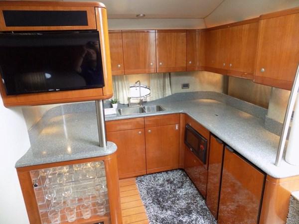 2005 FORMULA 48 Yacht Cruiser 2513462