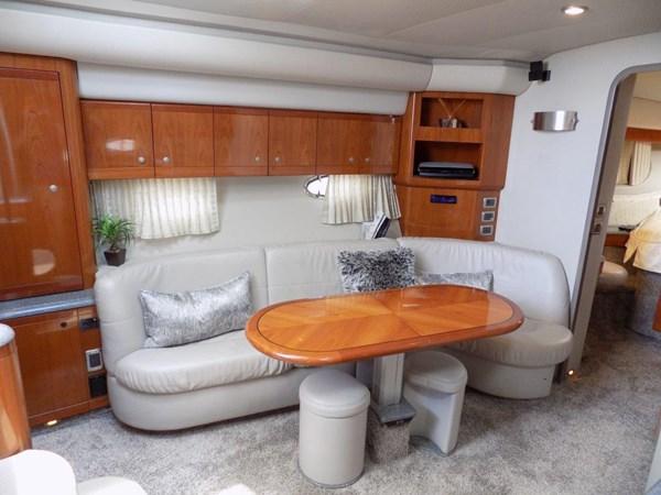 2005 FORMULA 48 Yacht Cruiser 2513466
