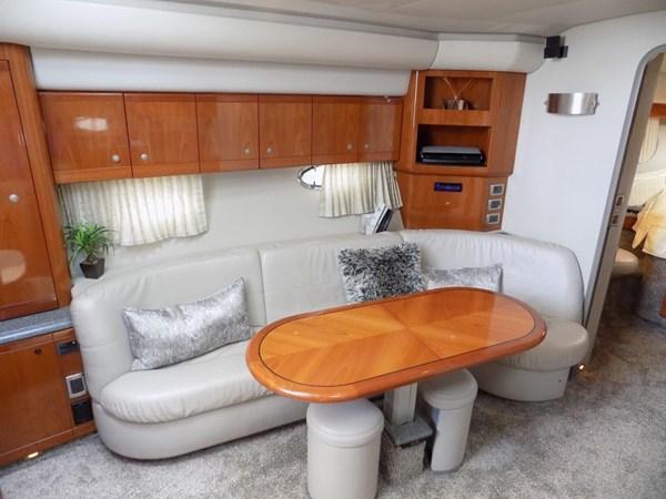 2005 FORMULA 48 Yacht Cruiser 2513467