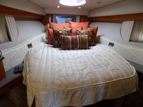 2005 FORMULA 48 Yacht Cruiser 2513468