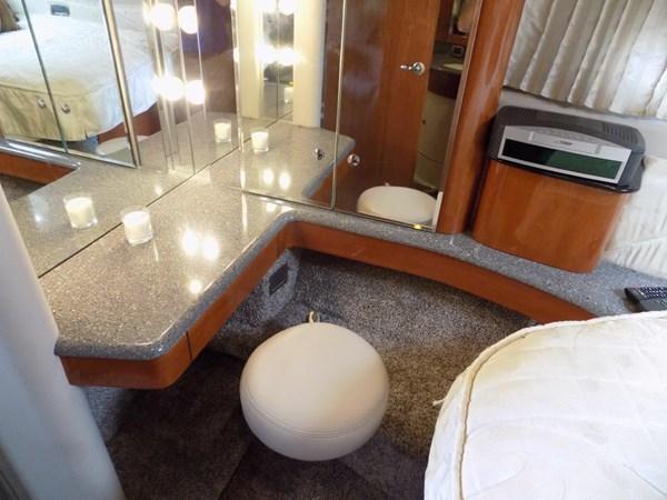 2005 FORMULA 48 Yacht Cruiser 2513469