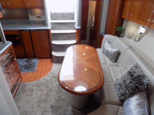 2005 FORMULA 48 Yacht Cruiser 2513472